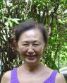 Hatsuko Kawai