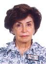 Maria Helena de Bastos Freire