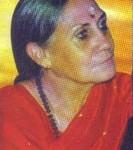 Yogacharini Meenakshi Devi Bhavanani