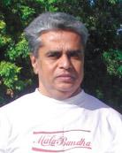 M. S. Viswanatha